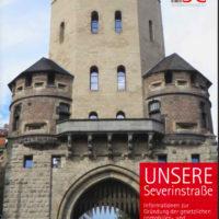 ISG Broschüre